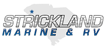 Strickland Marine and RV Center