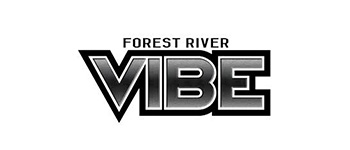 Forest River Vibe Logo